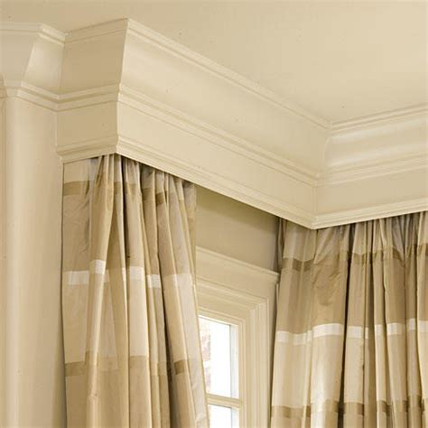 window treatments southern living window treatments southern living