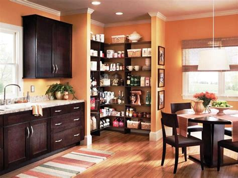 free standing kitchen cabinets amazon free standing kitchen pantry cabinet pantry cabinet tall