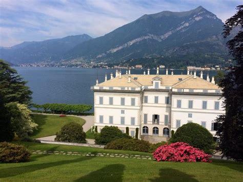 giardini villa melzi villa melzi picture of i giardini di villa melzi