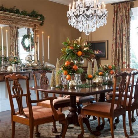 dining room ideas traditional traditional dining room design for timeless style actual home
