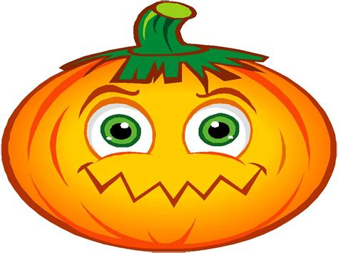 free clipart search search yikibook image haloween