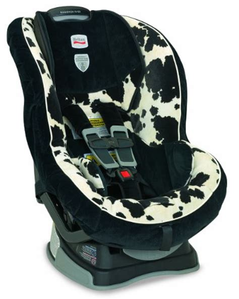 cowhide print car seat covers cow print car seat covers