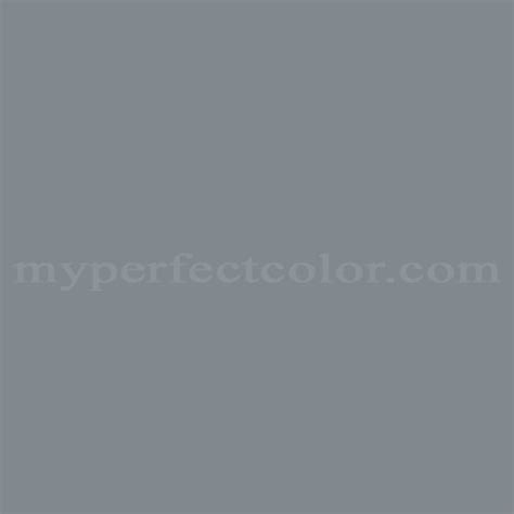 martin senour paints 34 5 battleship gray match paint colors myperfectcolor