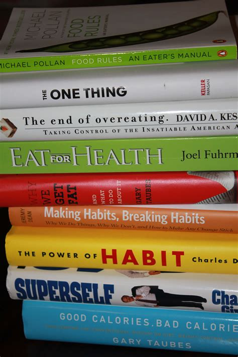 the book of big weight loss books 11 of the best books to help you lose weight weightlessmd