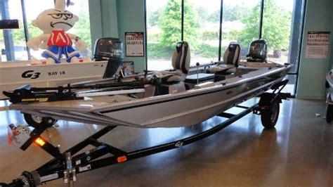 alumacraft boats for sale near statesboro ga boattrader - Jon Boats For Sale Near Augusta Ga