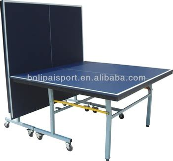 pong table for sale pe used ping pong tables for sale buy ping pong tables