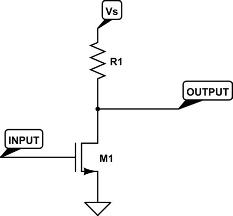 what do pull resistors do manufacturing pull up and pull resistor values electrical engineering stack exchange