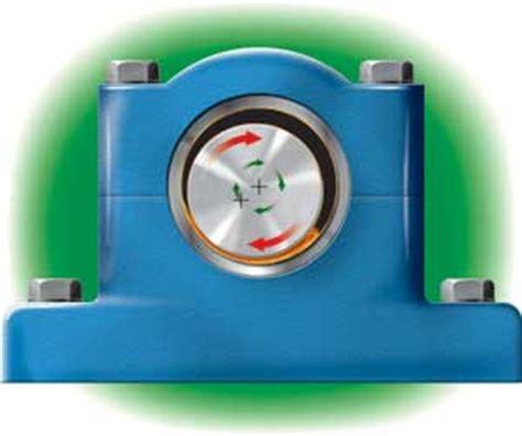 journal bearings oil whirl and oil whip oil whirl and whip instabilities within journal bearings