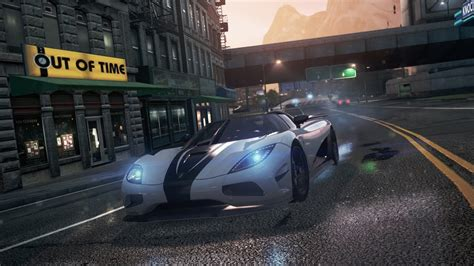 koenigsegg agera r need for speed most wanted location need for speed most wanted 2012 test koenigsegg agera r