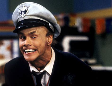 in living color marshall bill jim carrey as marshal bill on in living color