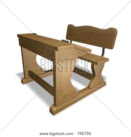 old school bench old school bench image photo bigstock