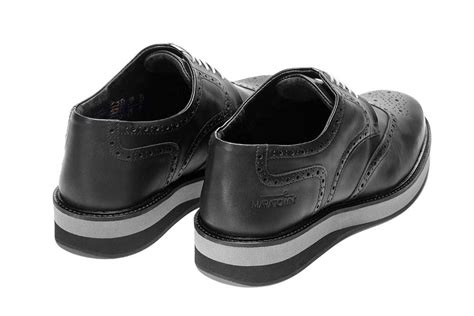 mens shoes most comfortable most comfortable mens brogues cushioned maratown