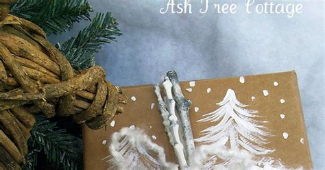 cheap huggit tree wraps christmas solders ash tree cottage and cheap wrap ideas