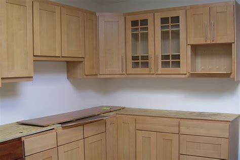 gambar desain furmiture lemari dapur 20 desain dan model rak dapur minimalis terbaru 2018