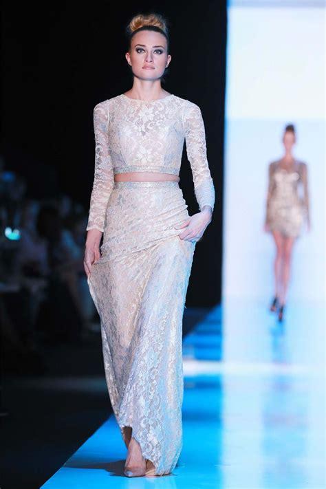 Dompet Fashion Ii 1 jovani designer dresses http www jovani gowns designer dresses designers