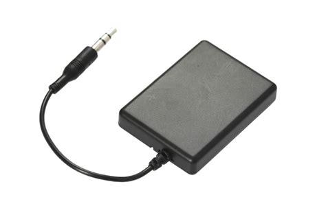 Adaptor Bluetooth dual layer dvd bluetooth audio adapter