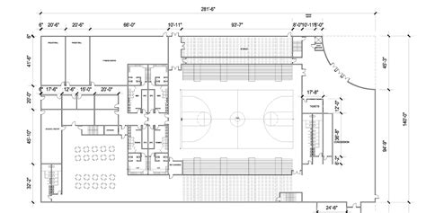 church design general steel building plans how to guide church floor plans for steel buildings