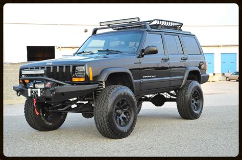 2000 jeep grand rims for sale lifted sport xj for sale lifted jeep
