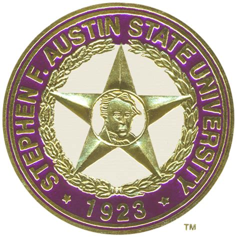Stephen F. Austin State University Caps and Gowns