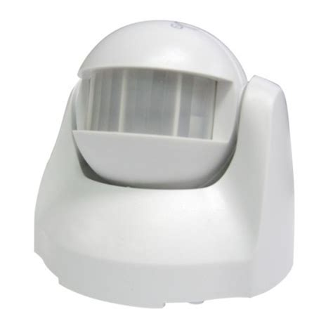Outdoor Fans With Lights by Z Wave Motion Sensors Zwaveguide