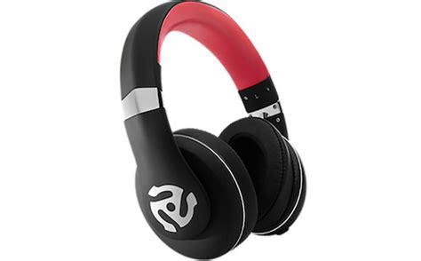 best dj headphones 150 dj headphones digital dj tips