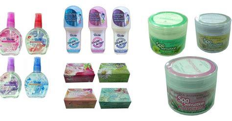 desain kemasan definisi rahatw blog tentang packaging a p lc arti