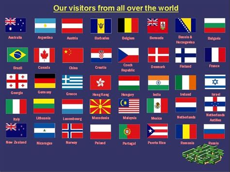 all flags word the biggest database of flags on the web 141 best images about flags of the world on pinterest