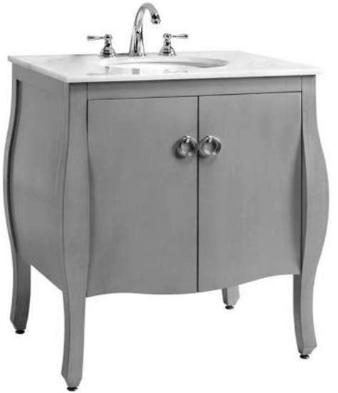 savoy bathroom cabinet savoy sink cabinet contemporary bathroom vanity units