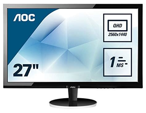 Asli Original Wd Green 1tb Sata 6gb S Cache 64mb 3 5 Hardisk what monitor to buy displays linus tech tips