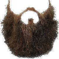 Muslim Set Vierra beard clipart suggestions for beard clipart