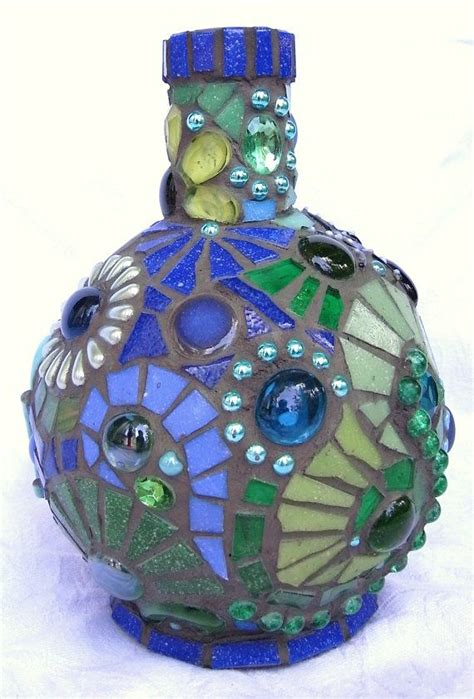 Lovely Kw1 1 19 best images about diy wine bottle on