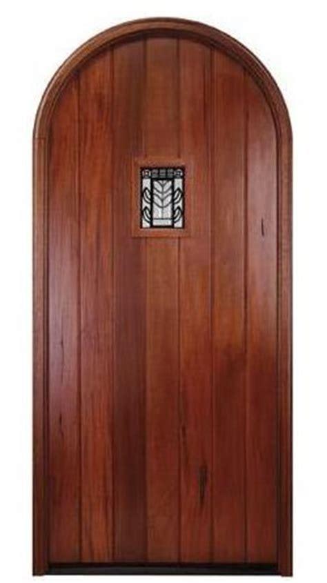Tudor Style Front Doors Exterior Doors Tudor Style House Web