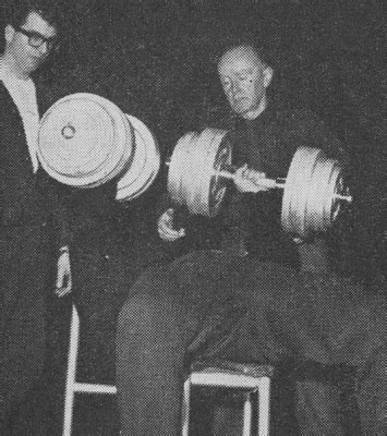 how many reps for bench press bench press how many reps with 50kg dbells muscletalk co uk