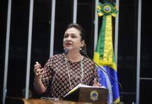 Katia Wadges the times i news in de janeiro brazil