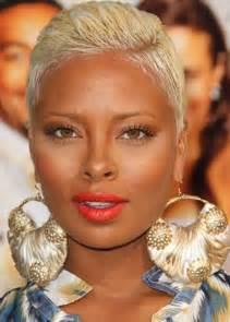 Top 100 hairstyles for black women herinterest com