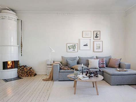 Scandinavian Dining Room tres b 225 sicos del estilo n 243 rdico