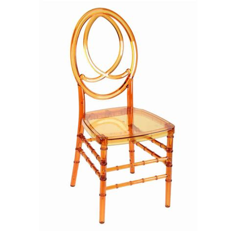 wedding chairs for sale chairs for wedding swii furniture