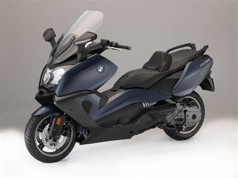 Bmw Motorrad Uk F800gs by Bmw Motorrad 2018 New Colours And Optional Drive Ride