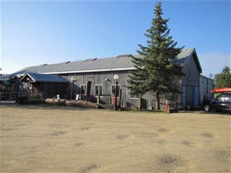 pump house fairbanks chena pump house fairbanks alaska u s national register of historic places on