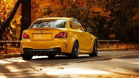 Bmw 1er Coupe V8 by Bmw 1 Series Coupe V8 S63b44 Xdrive Drive2