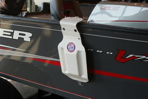 wide aluminum bass boats the best boat fender bumper to protect your boat