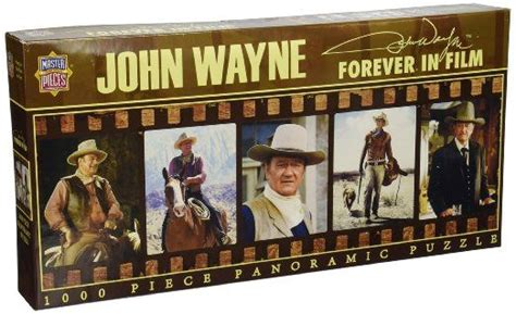 film cowboy forever 1000 images about john wayne on pinterest