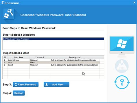 reset windows password on dell laptop how to reset dell inspiron laptop administrator password
