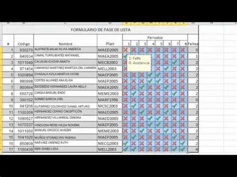 tutorial excel condicional si tutorial de excel funcion contar si y formato