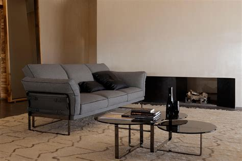 Columbus Coffee Table Coffee Tables From Fendi Casa Fendi Casa Coffee Table