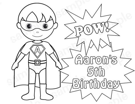 cute superhero coloring pages the flash super hero coloring pages cute coloring book