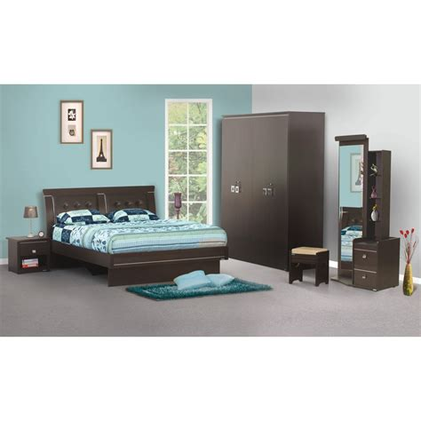 winchester bedroom furniture winchester bedroom furniture winchester bedroom chest