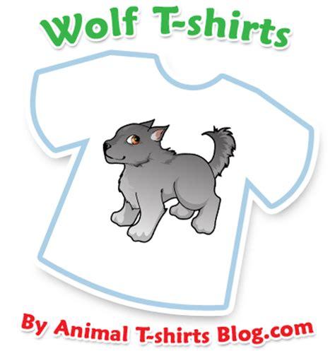 Wolf T Shirt Meme - funny wolf t shirts