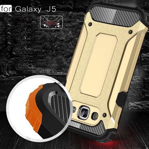 D250 Samsung Galaxy J510 J5 2016 Hybrid Armor Defender C250 husa samsung galaxy j5 2016 j510 hybrid armour gold