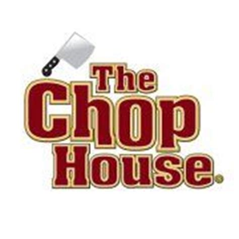 chop house lexington ky the chop house reviews glassdoor